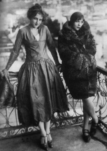 мода 30-х годов фото чикаго, также чикаго х годов мода.