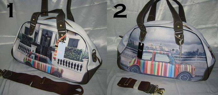 ...дорожные сумки samsonite и delsey, чемоданы тележки, дорожные сумки