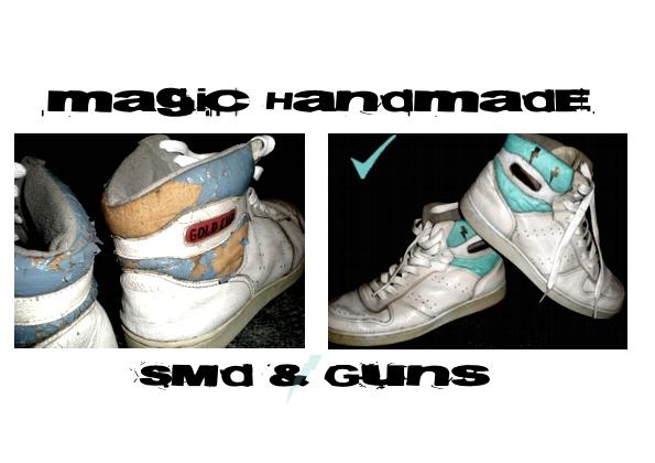 1205530965_HandMade (595x420, 124Kb)