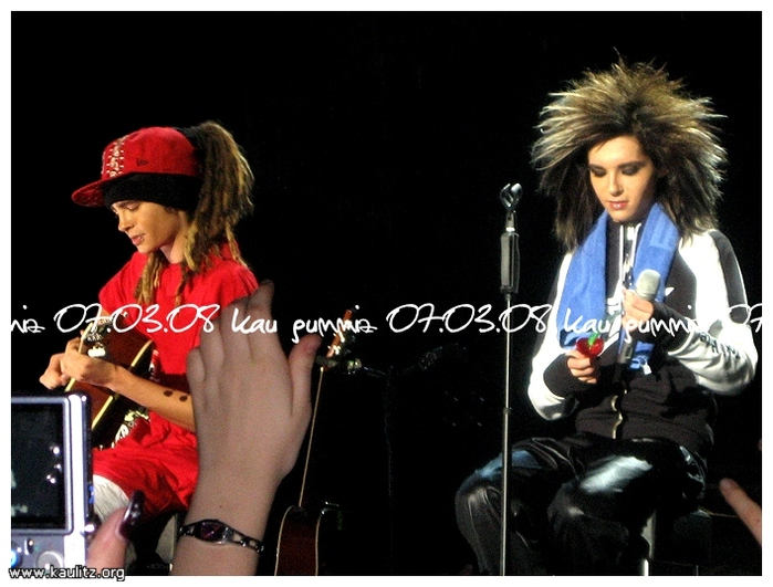 Bill  tom  58c1  7eb8 probably containing a suit in the bill  tom kaulitz club