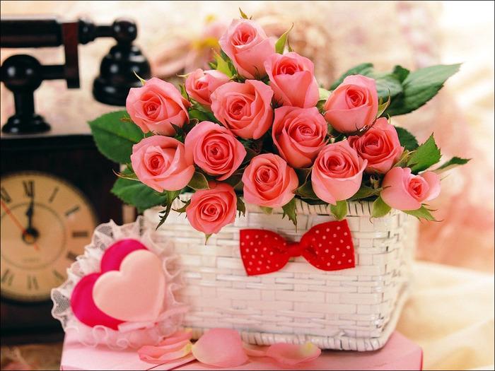 http://img0.liveinternet.ru/images/attach/b/3/20/463/20463920_17797203_1202919992_desingwar_37.jpg
