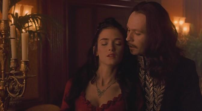 Элитный вампирский клуб голливуда. 20480496_1205622401_bscap167