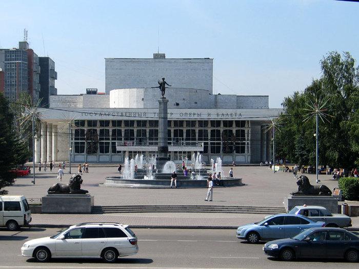 20049008_muz_f_krasnoyarsk.jpg