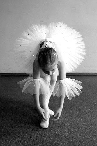 вышивка крестом балет схема