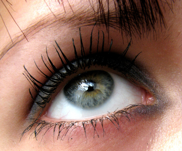 глаз (699x580, 167Kb)