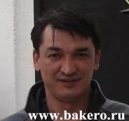 Автоинструктор Крылатское, Кунцево,Молодежная