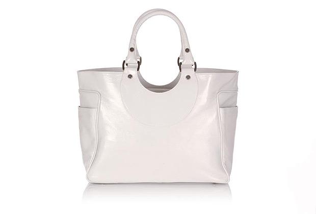 Роскошные итальянские сумки Furla, ставшие классикой, очаровывают нас...