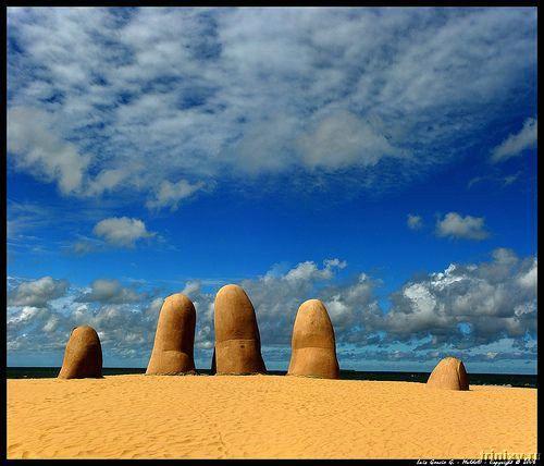 http://img0.liveinternet.ru/images/attach/b/3/20/661/20661388_pamjatniki_i_skulpturi_03.jpg