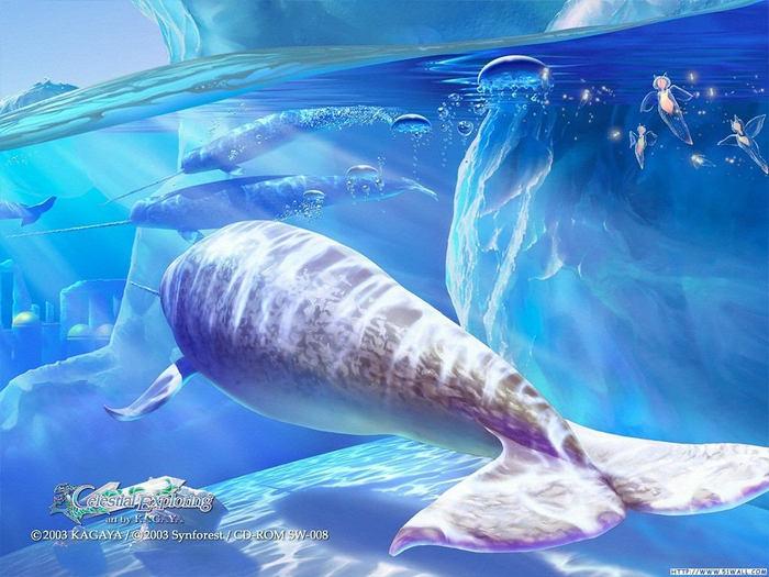 http://img0.liveinternet.ru/images/attach/b/3/20/743/20743501_1205925987_kagaya91.jpg