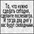 (110x110, 38Kb)