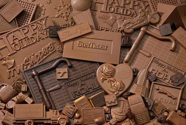 шоколадки (600x405, 122Kb)