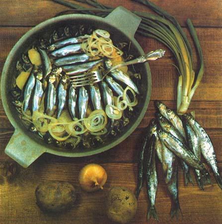 Готовить соевое мясо по-корейски
