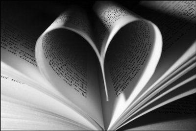 книжная любовь (400x267, 17Kb)