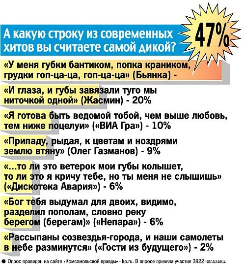 http://img0.liveinternet.ru/images/attach/b/3/20/884/20884049_nfyuopkol16.jpg