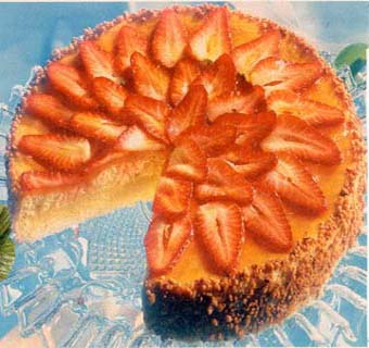 пирог с грибами и мясом: пирог клюква.