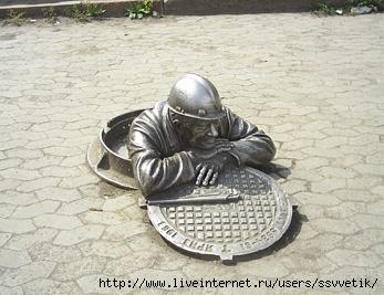 http://img0.liveinternet.ru/images/attach/b/3/21/174/21174200_20855879_Semenuych.jpg