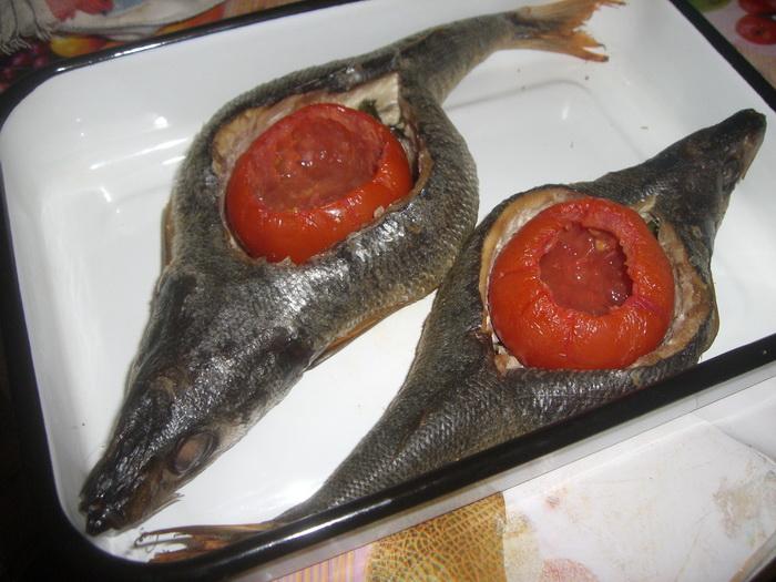 Просмотров: 1312 Добавил: vasabi Дата. блюда из рыбы рецепты с фото.