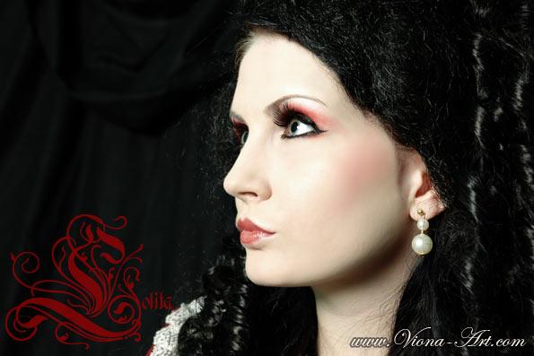 http://img0.liveinternet.ru/images/attach/b/3/21/223/21223068_gothiclolita68.jpg
