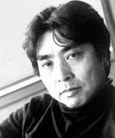 litdieta-7-Murakami (167x200, 7Kb)
