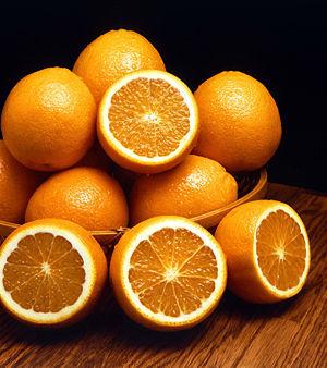 http://img0.liveinternet.ru/images/attach/b/3/21/253/21253036_300pxAmbersweet_oranges.jpg