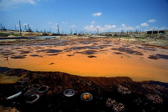 azerbaijan_oil (578x385, 92Kb)