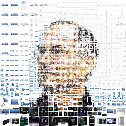 RuSwitcher для MAC OS