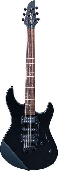 Гитара акустическая Yamaha RGX-121ZL Под левую руку!