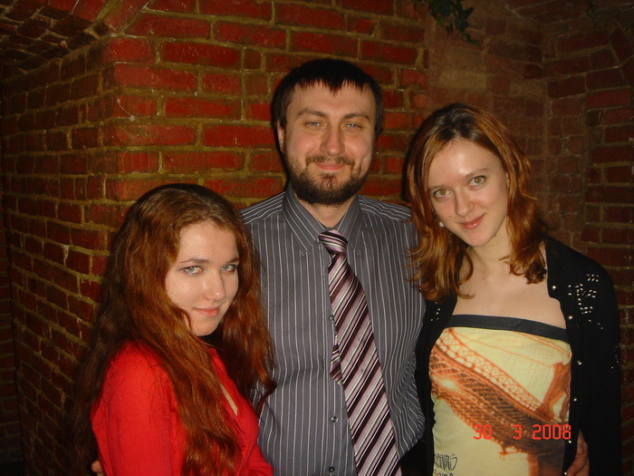 http://img0.liveinternet.ru/images/attach/b/3/21/666/21666052_DSC00220.JPG