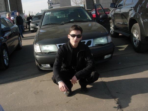 http://img0.liveinternet.ru/images/attach/b/3/21/682/21682245_x_ccf4cf47.jpg