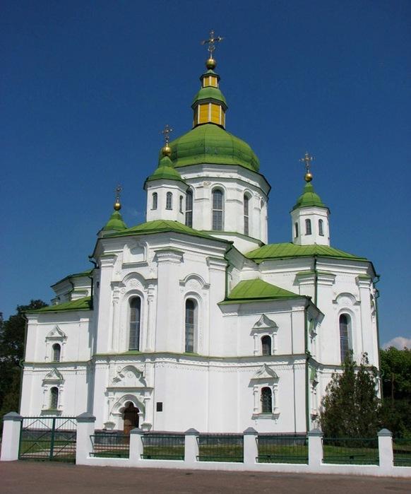 http://img0.liveinternet.ru/images/attach/b/3/21/838/21838541_Velikie_Sorochincuy_7.jpg