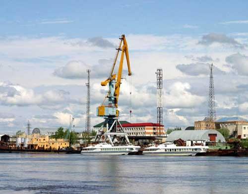 Знакомства хмао город нефтеюганск. . Главная; Человек и общество; &
