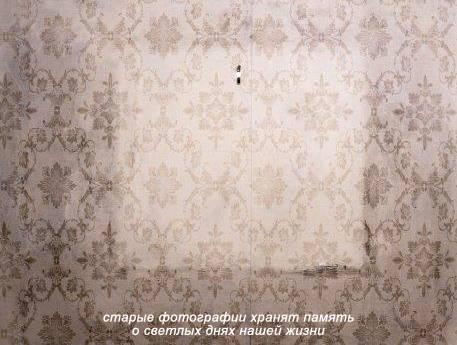 (457x345, 28Kb)