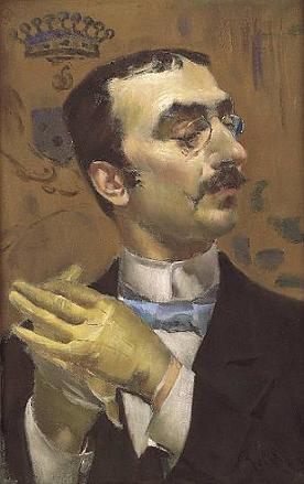 Джованни Больдини Портрет Анри Тулуз-Лотрека (276x439, 21Kb)