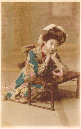 Эротическая передача из японии фото 10-47