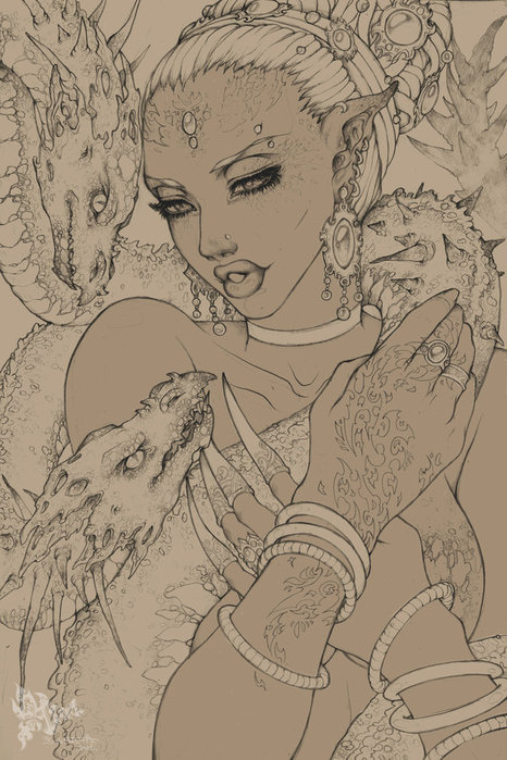 http://img0.liveinternet.ru/images/attach/b/3/22/405/22405796_Dragonmaster__sketch_by_Alizel.jpg