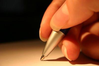 write (400x265, 11Kb)