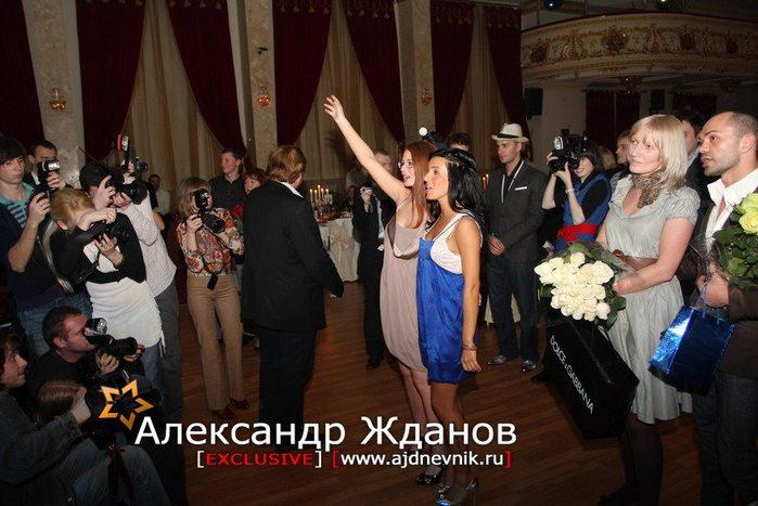 http://img0.liveinternet.ru/images/attach/b/3/22/46/22046664_IMG_9996_wm.JPG
