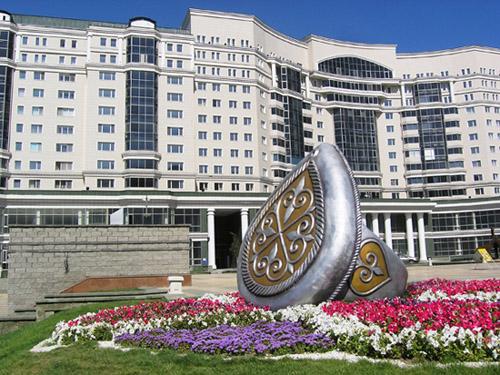 http://img0.liveinternet.ru/images/attach/b/3/22/567/22567997_astana_persten.jpg