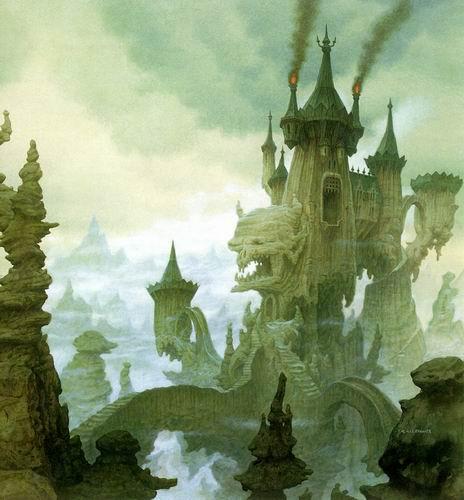 Замок чудовища Били 22059609_1207387195_image018