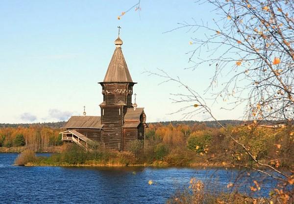 http://img0.liveinternet.ru/images/attach/b/3/22/689/22689825_Uspenskaya_cerkov_v_Kondapoge1.jpg