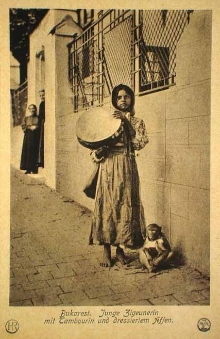 фото венгерских женщин