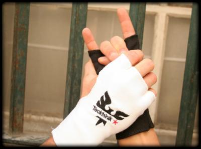 обязательны ли перчатки у уличных продавцов кваса