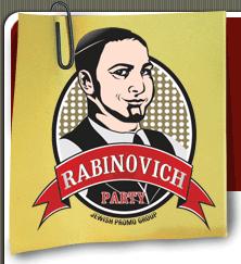 rabinovich (222x243, 26Kb)