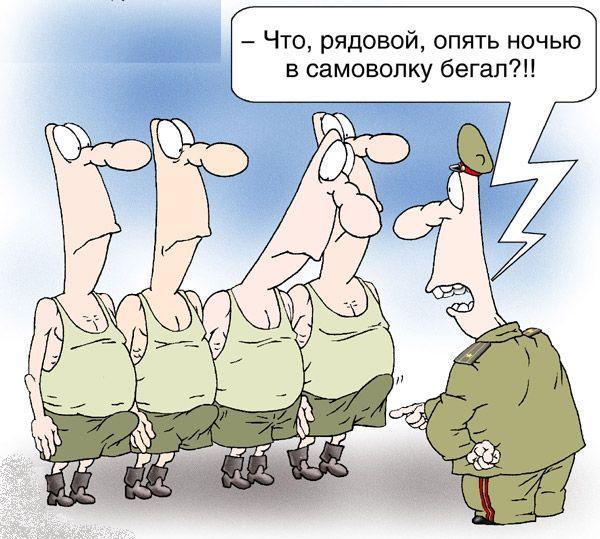 pizda-u-moey-natashki