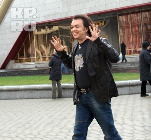 http://img0.liveinternet.ru/images/attach/b/3/26/665/26665309_118704.jpg