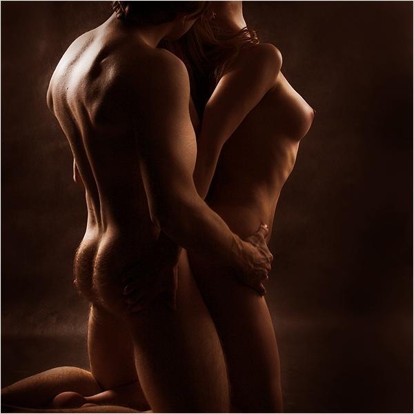 Секс при парне 24 фотография