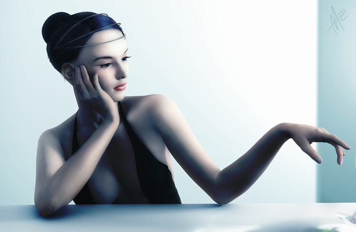 Прием сеалекса при хроническом простатите