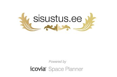 icovia space planner дом мечты планировка