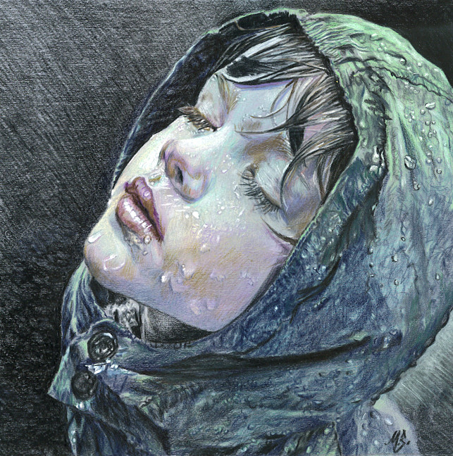 http://img0.liveinternet.ru/images/attach/b/3/26/927/26927408_11141227_Rain2_by_zeldis.jpg