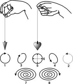 pendulum (246x283, 16Kb)